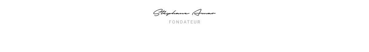 Stephane amar